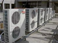珠海空调维修/中央空调保养