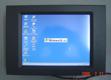 性价比高的RSC-PPC嵌入式平板工作站