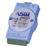 研华ADAM-6022以太网回路PIO控制器