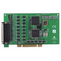 PCI-1620BU  8端口RS-232通用PCI通訊卡,含浪涌保護