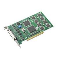 PCI-1780U  8路计数器/定时器卡