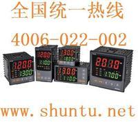 有通信功能的温度控制器AUTONICS温控仪TK4S-14R超高速采样
