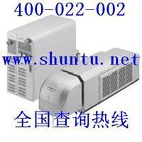 松下电工CO2激光刻印机LP-400激光打标机SUNX进口激光打标机Panasonic CO2激光刻印机LP-400激光打标机
