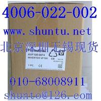 松下电工AVF100-0152现货Panasonic变频器inverter AVF100-0152变频器inverter松下变频器