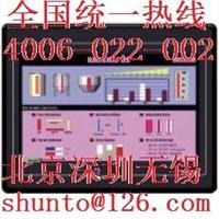 Weinview触摸屏TK6102iv3威纶触摸屏HMI现货TK6102 TK6102iv3威纶触摸屏HMI