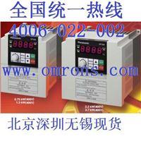 松下电工AVF100-0374现货Panasonic变频器NAIS AVF100-0374K