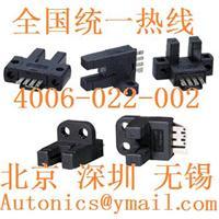 BS5-V2M槽型光电开关Autonics小型光电开关BS5-Y2M槽形光电开关 BS5-V2M槽型光电开关BS5-Y2M