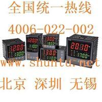数字显示温度控制器Autonics温控器TK4L-A4CC嘉兴奥托尼克斯电子智能温度控制器 TK4L-A4CC