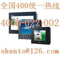 现货DOP-B台湾型号DOPB05S100触摸屏5.6吋AELTA人机界面HMI DOP-B05S100