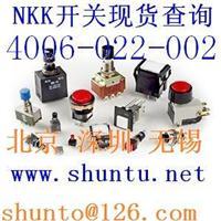 日本NKK开关6脚自锁开关MB-2085自锁按键开关MB-2085W日开MB2085W小按钮开关stock MB-2085