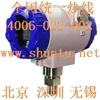 韩国Konics压力表型号KT-302进口压力变送器KT-302H进口压力表TPS20 KT-302H