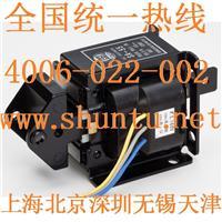 进口电磁铁型号SA-55国字牌电磁铁Kokusai交流电磁铁AC SOLENOID日本国际电业电磁铁小型电磁铁 SA-55