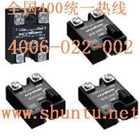 快达固态继电器SSR现货MCPC2490C相位角控制器Crydom固态继电器SSR相角控制器 MCPC2490C