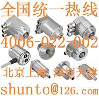 单圈优良值编码器FRABA中国代理商4-20mA绝对式旋转编码器接线 MCD-ACP05-0012-RA1A-2RW
