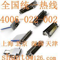 Nicomatic连接器触点CRIMPFLEX军用电连接器接线端子Nicomatic代理14106-12