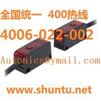 韩国AUTONICS光电开关BYD3M-TDT现货BYD3M-TDT1〓BYD3M-TDT2对射电眼传感器 BYD3M-TDT1