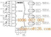 进口多路温控仪表TMH2-22RB电子式多通道温度控制器