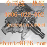 SIEMENS电机编码器597331-02旋转编码器型号1XP8012-10/1024现货