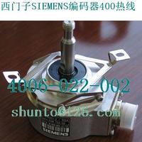 西门子电机编码器型号1XP8012-10/1024现货SIEMENS旋转编码器