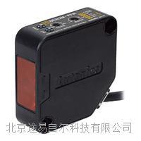 现货BEN3M反射式光电传感器奥托尼克斯AUTONICS光电开关 BEN3M-PFR
