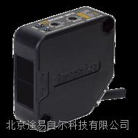 进口光电传感器BEN5M奥托尼克斯AUTONICS现货 BEN5M-MDT