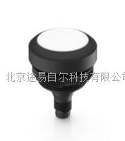 Rafi新产品先容 RAMO 22 T M8 1.10.010.001/0221
