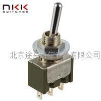 NKK 进口钮子开关,摇头开关 M全系列产品 M-2012 M全系列产品