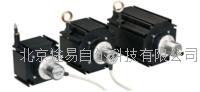 德国Posital  FRABA拉线编码器 LD0-S6D1G-1213-FR30-ARW