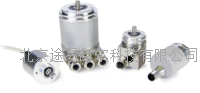 德国Posital编码器FRABA优良值型 UCD-EIB1B-1213-5A7S-PAM