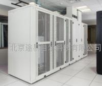 BELDEN百通 机柜产品系列 X3N42