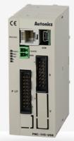 Autonics奥托尼克斯运动控制器 PMC-2HSP