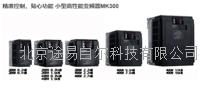 松下电工Panasonic变频器系列 AVF200-0042