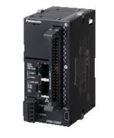 Panasonic松下电工PLC系列 AFP7CPS41E