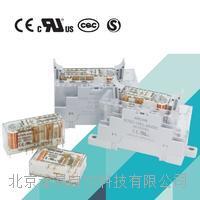 韩国安全继电器K7SR-3A1B-24VDC K7SR-2A2B-24VDC