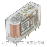韩国安全继电器K7SR-3A1B-24VDC