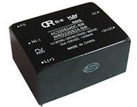 模塊電源 AC220S(D)XXDC-XW