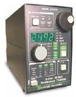 温控器(LFI 3751系列)