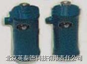 ZYK系列真空引水控制器/現貨特價 ZYK系列真空引水控制器