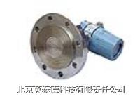 羅斯蒙特1151LTX型法蘭式液位變送器