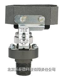 A1B系列可視可調壓力開關 A1B系列可視可調壓力開關