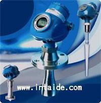 羅斯蒙特5400雷達液位計 羅斯蒙特5400雷達液位計
