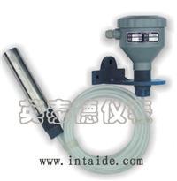 防腐型投入式液位計 CF321防腐型投入式液位計