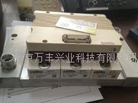 SKIIP3614GB17E4-6DL