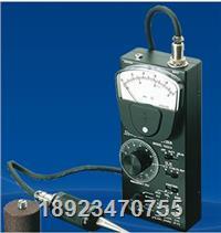 SHOWA昭和牌1022A振动计