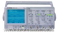 GOS-6112模拟示波器 GOS-6112