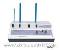YG102型线圈短路测量仪 YG102