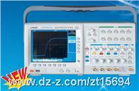 LDP60000 YB54500 YB54500A綠楊數字存儲示波器總結大全(*便宜的經銷價格) LDP60000 YB54500 YB54500A