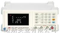 YD2610型電解容漏電流測試儀 YD2610