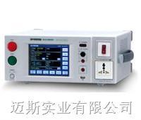 GLC-9000泄漏電流測試儀(性價比高) GLC-9000