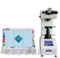 数显自动转塔维氏硬度计HVS-5Z/10Z/30Z/50Z产品说明书(价格*便宜) HVS-5Z/10Z/30Z/50Z